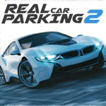 Hack Real Car Parking 2