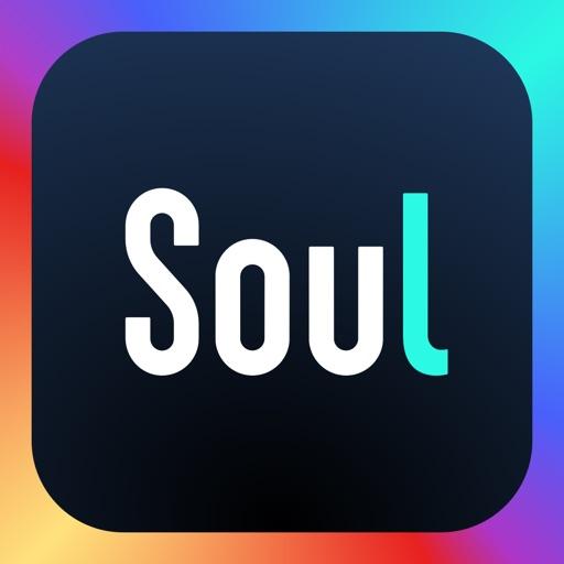 Soul-新感覚通話アプリ