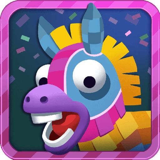 Piñata Panic icon