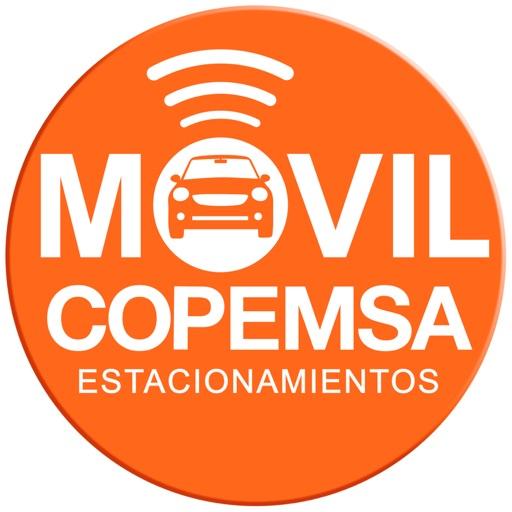 Copemsa Movil