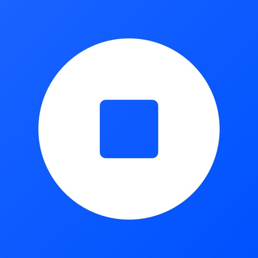 Coinbase Wallet free software for iPhone and iPad