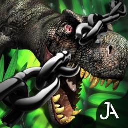 Dinosaur Safari: Evolution-U