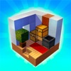Tower Craft 3D - Idle Building - iPadアプリ