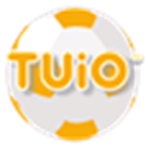 Download TUiO Mundial free for iPhone, iPod and iPad