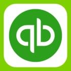 QuickBooks Accounting icon