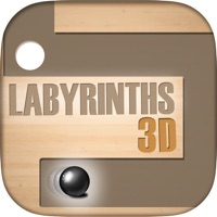 Codes for Classic Labyrinth – 3D Mazes Hack