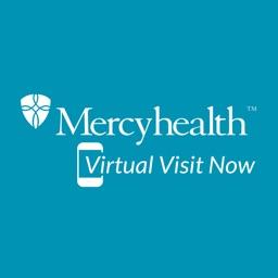 Mercy Health Online