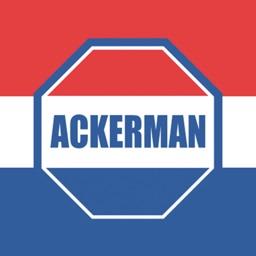 Ackerman Mobile Service