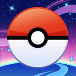 Pokémon GO Hack Online Generator