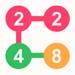 2 For 2 Hack Online Generator