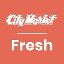 City Market Fresh