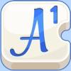 Word Crack (AppStore Link)