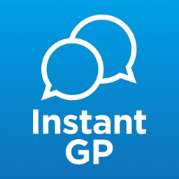 Bupa Instant GP