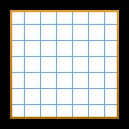 Ícone do app Karo Graph