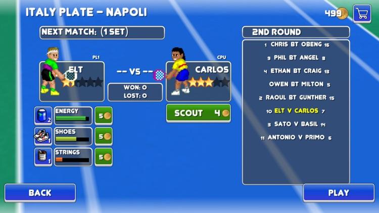 Tennis Champs Returns screenshot-4