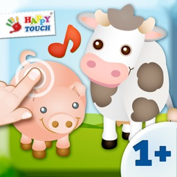 〉Baby Games For One Year Olds