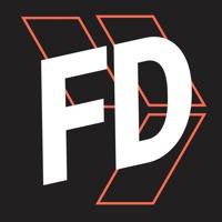 Fury Driver Hack Resources Generator online