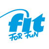 FIT FOR FUN Magazin