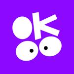 Okoo dessins animés et vidéos pour pc