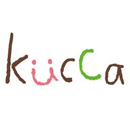国産のオーガニック布おむつなら赤ちゃん用品店【kucca】へ