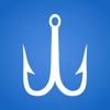 Fishing Points - Fishing App