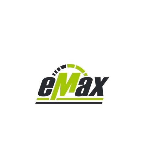 eMaxMobileApp