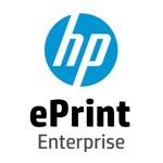 Hack HP ePrint Enterprise
