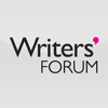 Writers' Forum Magazine - MagazineCloner.com Limited