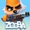 Zooba: Jeux de Bataille PvP 3D