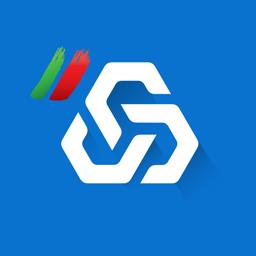 Ícone do app Caixadirecta