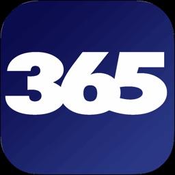 365ink