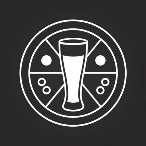 Food&Beer | Гродно