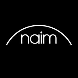 Ícone do app Naim