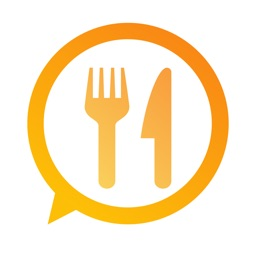 MealMe: The Cheapest Food App
