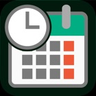 Billing Time icon