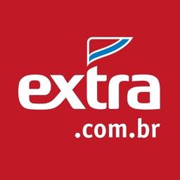 Extra: Loja online com ofertas