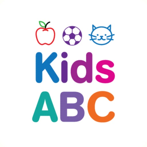 Kids ABC for Preschool kids