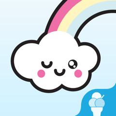 Cute Weather - Live Forecast