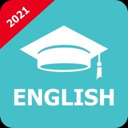 English Test 2021 - TOEIC
