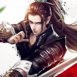 JX-Huyền Thoại Võ Lâm