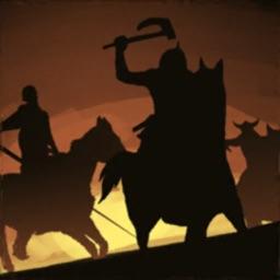 Warlane : Clash Strategy War