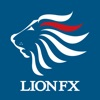 LION FX for iPhone