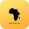 AfroTongues (no ads)