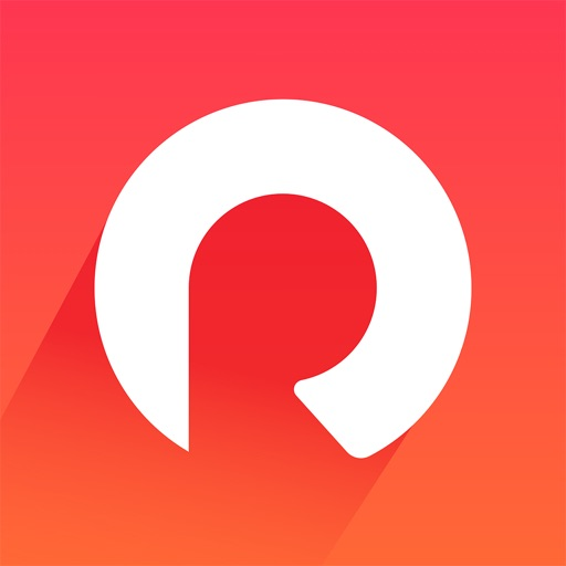 RealU-Live Video Chat