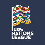 Лига наций УЕФА на пк