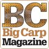 Big Carp Magazine - MagazineCloner.com Limited