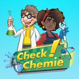 Check Chemie
