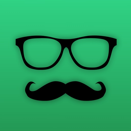 Hipster Lab iOS App