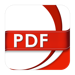 PDF Reader Pro-Lite Edition