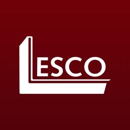 LESCO FCU Mobile